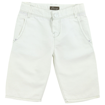White Bermudas - Edition Speciale (Kid)