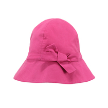Labaronne Hat Raspberry Girl