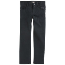 Black Trousers - Edition Speciale (Kid)