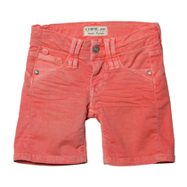 Papaye Pursuit Bermuda Shorts