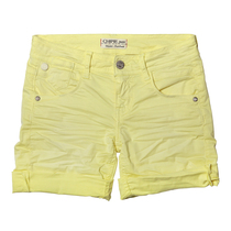 Sun Purchase Bermuda Shorts