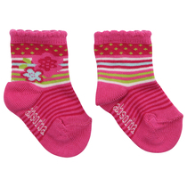 Romantic socks