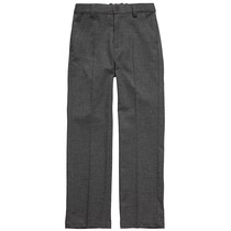 Coke grey dress pants