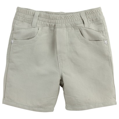 Bermuda Shorts Grey - Edition Speciale (Tiny)