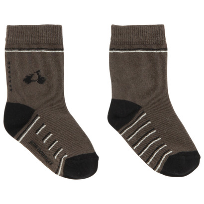 Chestnut Socks - Edition Speciale (Tiny)