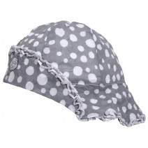 Grey Female Absorba Hats